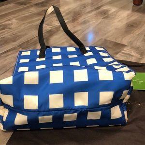kate spade Bags - 🔥🔥KATE SPADE TOTE.